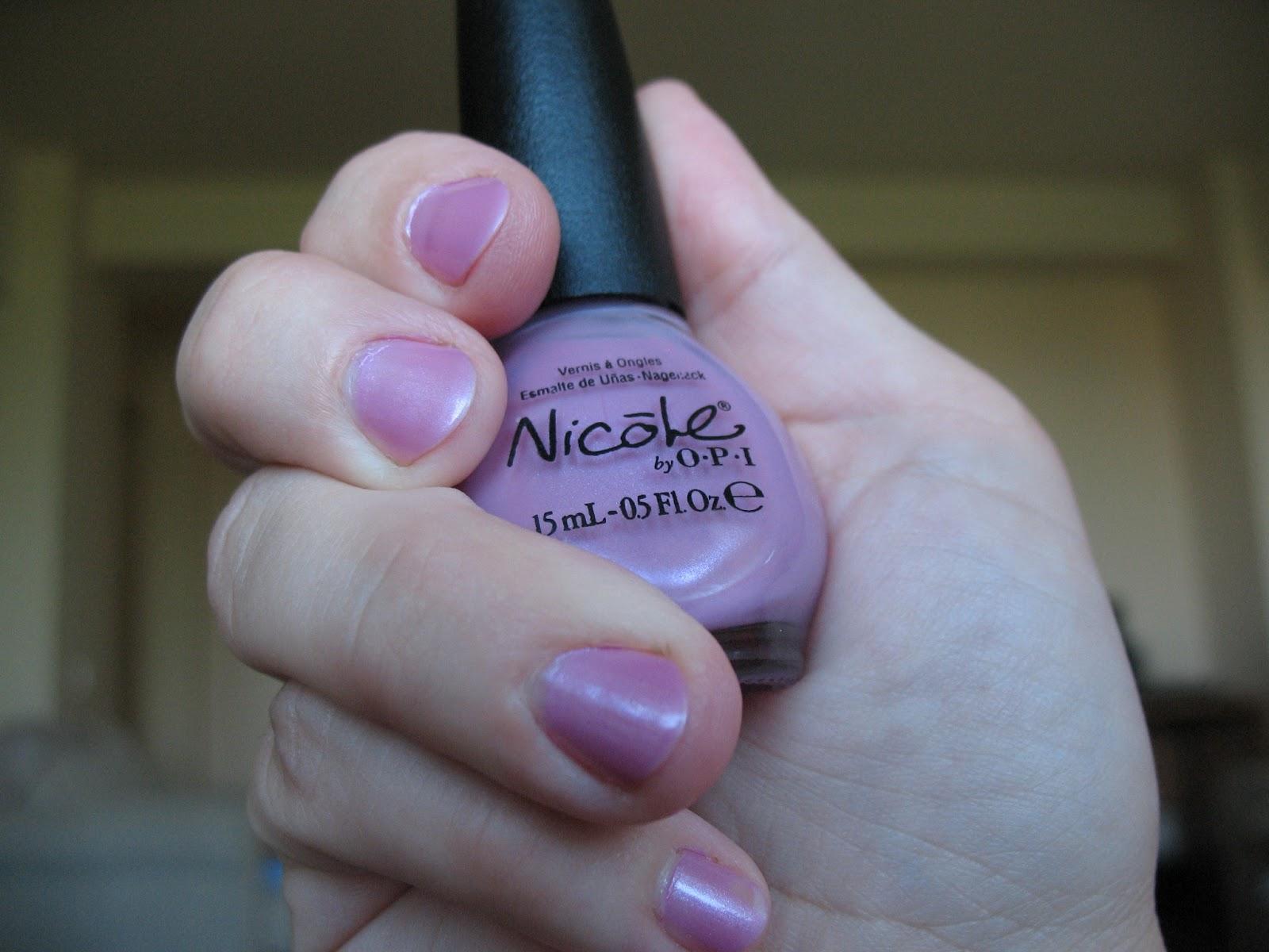 Beauty Belle Notes - Romanian beauty blog focusing on makeup ...