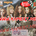 [ALBUM MV] HM VCD VOL 150 | Khmer MV 2014