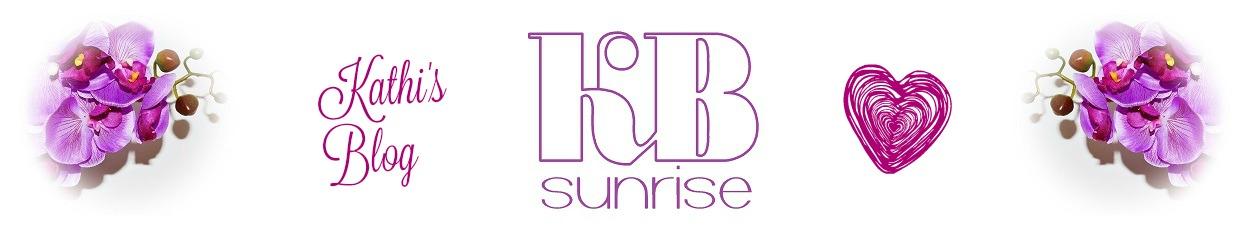 KB Sunrise