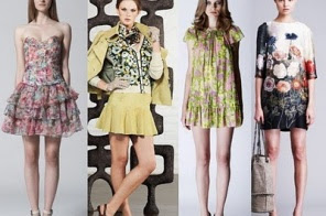 2011-Summer-Fashion-Trends-Wallpaper
