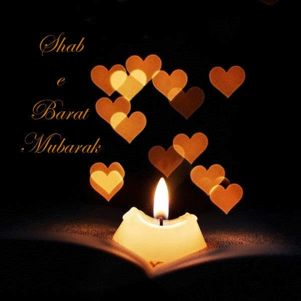 Islamic Wallpapers Shab E Barat Islam Is The Best Way Of Life