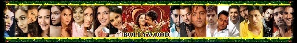 Hindi Sexy Storys