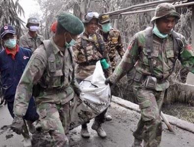 Ikut Tangani Bencana, Pemprov Jatim Apresiasi TNI AL
