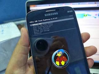 Tutorial Flashing dan Install Ulang CWM Samsung Galaxy mega 5.8, Cara Flashing dan Install Ulang CWM Samsung Galaxy mega 5.8, Tutorial Flashing CWM Samsung Galaxy mega 5.8, Tutorial Install Ulang CWM Samsung Galaxy mega 5.8, Cara Flashing dan Install Ulang CWM Samsung Galaxy mega 5.8, Cara Install Ulang CWM Samsung Galaxy mega 5.8, Cara Flashing CWM Samsung Galaxy mega 5.8