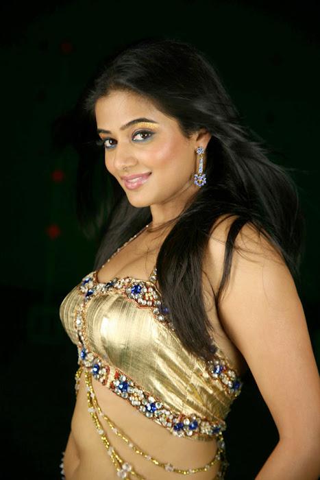 priyamani lakshmi movie latest photos