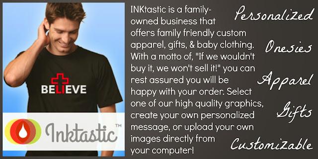 http://www.inktastic.com