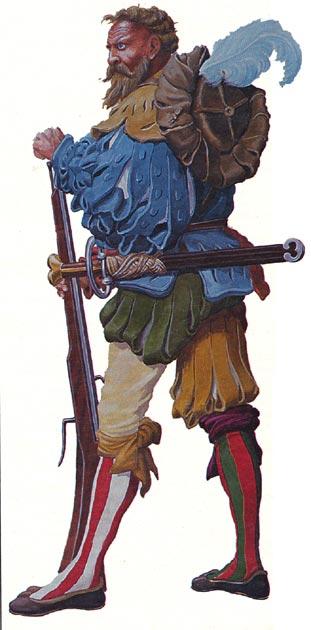 landsknecht.jpg