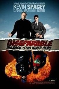 Ver Inseparable (Xing ying bu li) (2011) Online