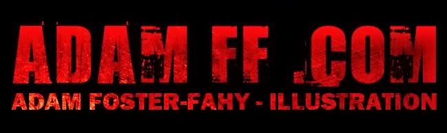 ADAM FF .com