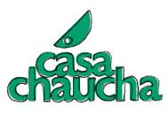 www.casachaucha.com.ar