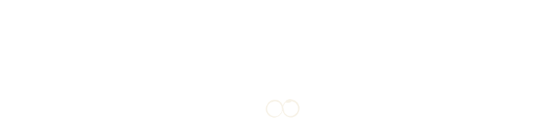 The Golden Age  (Pantheon of Aeternam E-Journal)