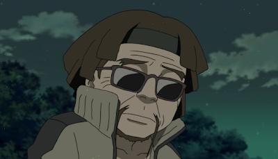 Naruto+Shippuden+Episode+312+Subtitle+Indonesia Naruto Shippuden Episode 312 [ Subtitle Indonesia ]