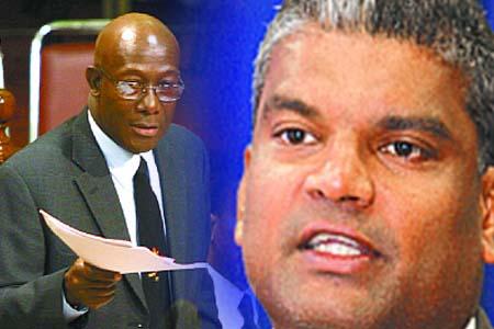 ellie kemper dundies. Attorney General Anand