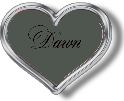 http://dawns-sizzling-pages.blogspot.com/