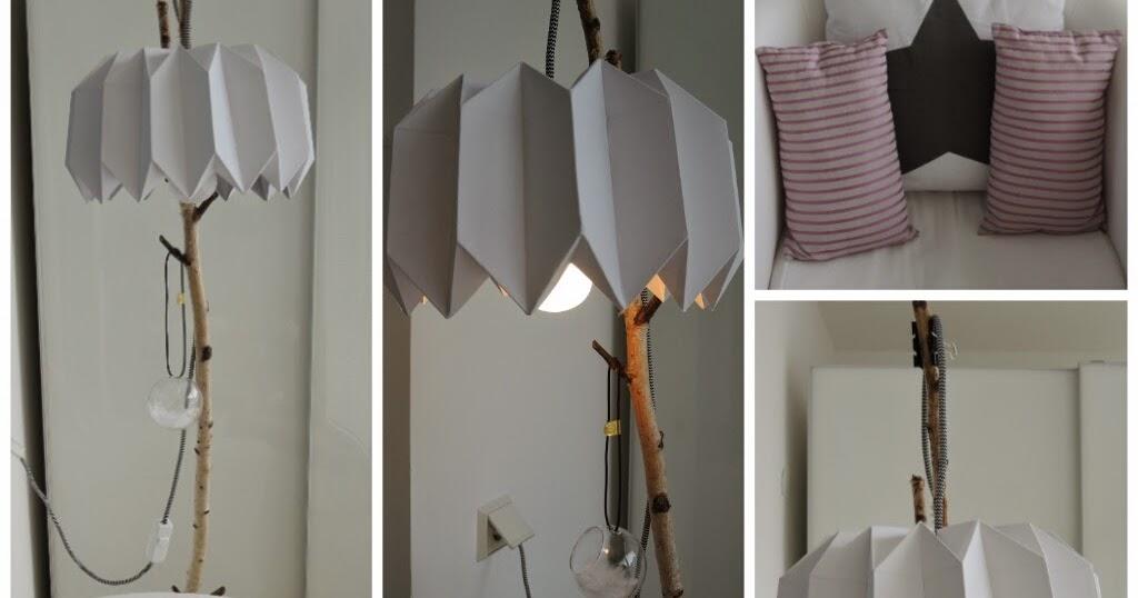 saras dekolust plissea lampenschirm. Black Bedroom Furniture Sets. Home Design Ideas