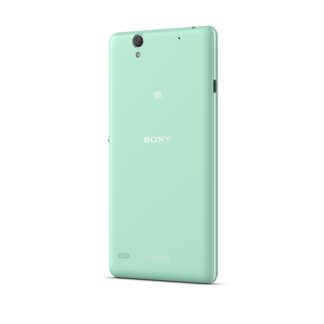 Xperia C4 Reviews