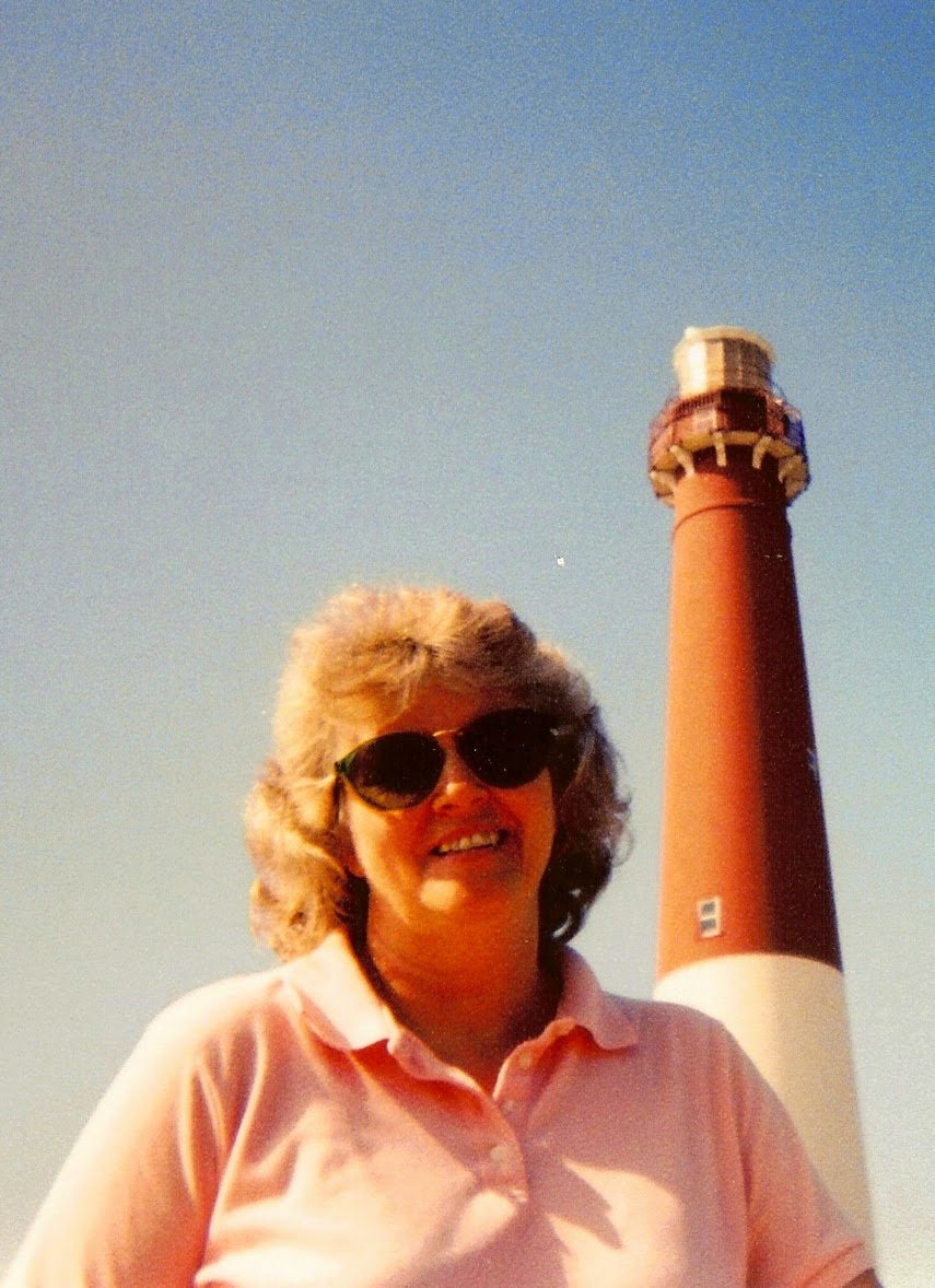barneget lighthouse women Choose your favorite barnegat lighthouse photographs from millions of available designs all barnegat lighthouse photographs ship within 48 hours and include a 30-day money-back guarantee.