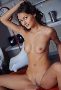 Tight wet pussy - feminax%2Bsexy%2Bgirl%2Byarina_20992-11-735648.jpg