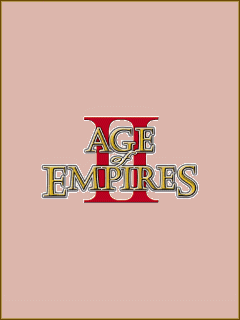 kumpulan game java jar Age Of Empire