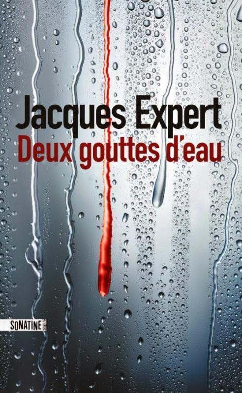 http://aujardinsuspendu.blogspot.fr/2015/01/deux-gouttes-deau-de-jacques-expert.html