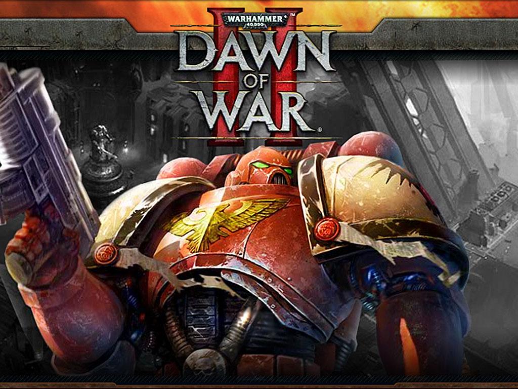 http://1.bp.blogspot.com/-6i1RsJMgcp0/ToBtCaxqxgI/AAAAAAAAAN4/UiVsv25vN5M/s1600/Dawn-of-War-2-1642.jpg
