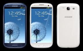 samsung+galaxy+s3 Harga Samsung Galaxy S3 Terbaru 2013
