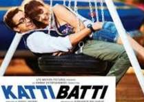 Katti Batti 2015 Hindi Movie Watch Online