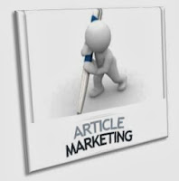 Artikel Marketing, Marketing Bisnis