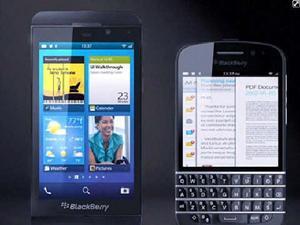 Review Spesifikasi dan Harga Blackberry aristo