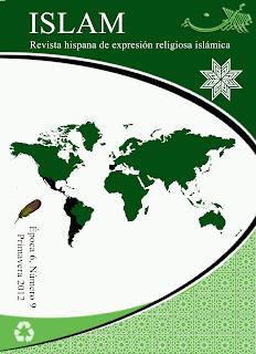 la primavera muslim Lo transmitió muslim teléfono: 005068493-6876 99 nombres de allah la primavera árabe, como la primavera de los pueblos del 1848 europeo.