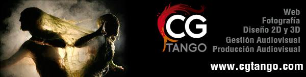 CgTango