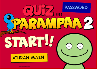 Free Download Games Quiz Parampaa 2 For PC Full Version ZGASPC
