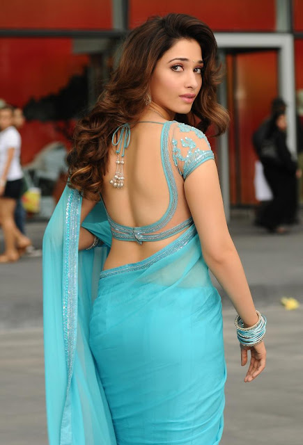 Hot Actress photos, Tamanna Actress Hot Photos