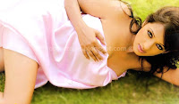 Bollywood, actress, brinda, parekh, hot, deep, cleavage