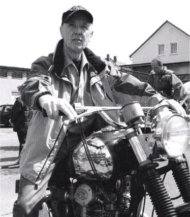 Jürgen Kießlich