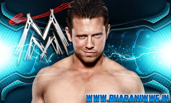 Result » WWE Battleground 2014 - Intercontinental Title 19-Men Battle Royal Match