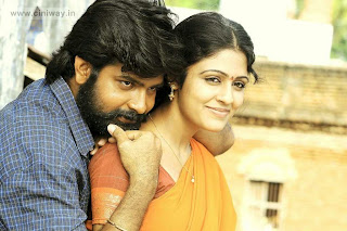 Azhagu-Magan-Movie-Stills