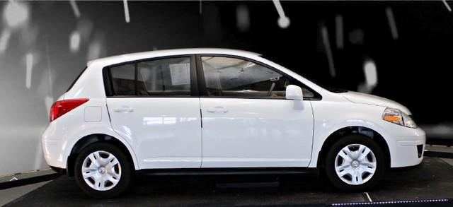Greenwood Auto Sales >> Greenwood Acura   Used Cars for Sale   Used Acuras   New ...