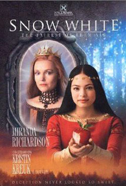 Snow White (2001)
