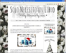 http://solonecesitounlibro.blogspot.com.ar/2015/12/primer-sorteo-del-blog-sorteo-navideno.html