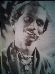 Kasturi Sivarao - cinima actor