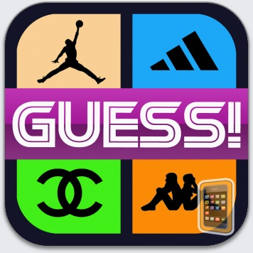 logoguess answers logo guess the word level 2140