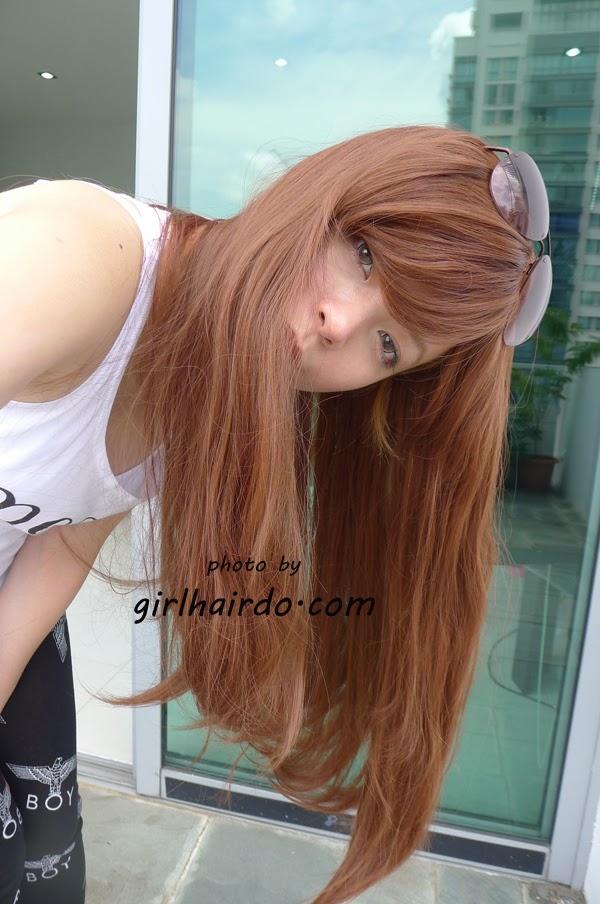http://1.bp.blogspot.com/-6iDv4g8VIwY/UkRHFJeVbNI/AAAAAAAAOoA/_0pYP3hlYN8/s1600/193+girlhairdo+wig.jpg