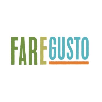Faregusto.it