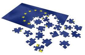 download Le ragioni di Un'Europa disgiunta e sull'orlo di una crisi di nervi