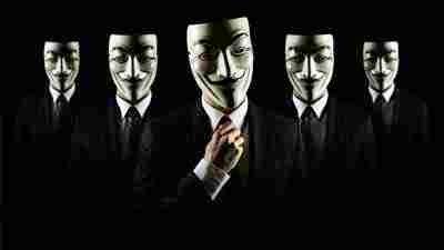 10 fakta hacker dan kelompok hacker di dunia