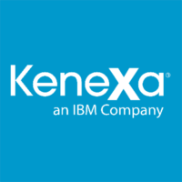 Kenexa Recruitment 2014
