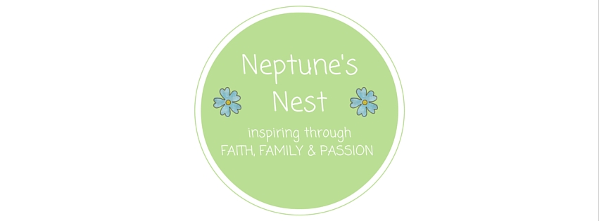 Neptune's Nest