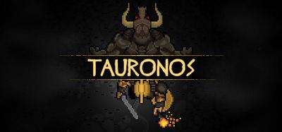 TAURONOS-DARKSiDERS