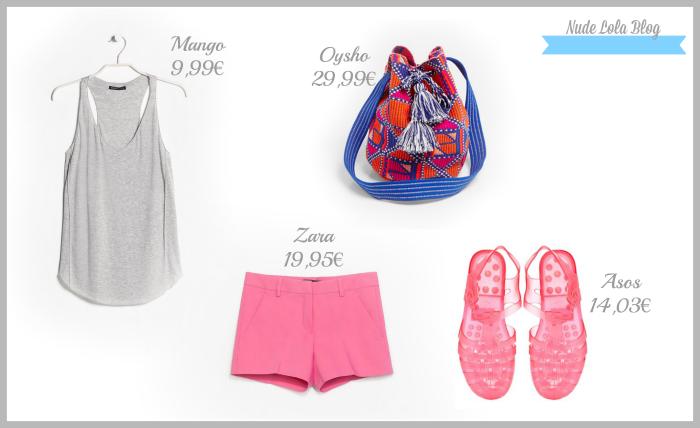 look_outfit_como_combinar_usar_cangrejeras_de_goma_nudelolablog_06